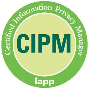 CIPP Training Europe