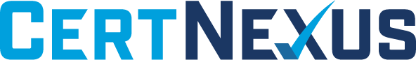 CertNexus-logo-vendor