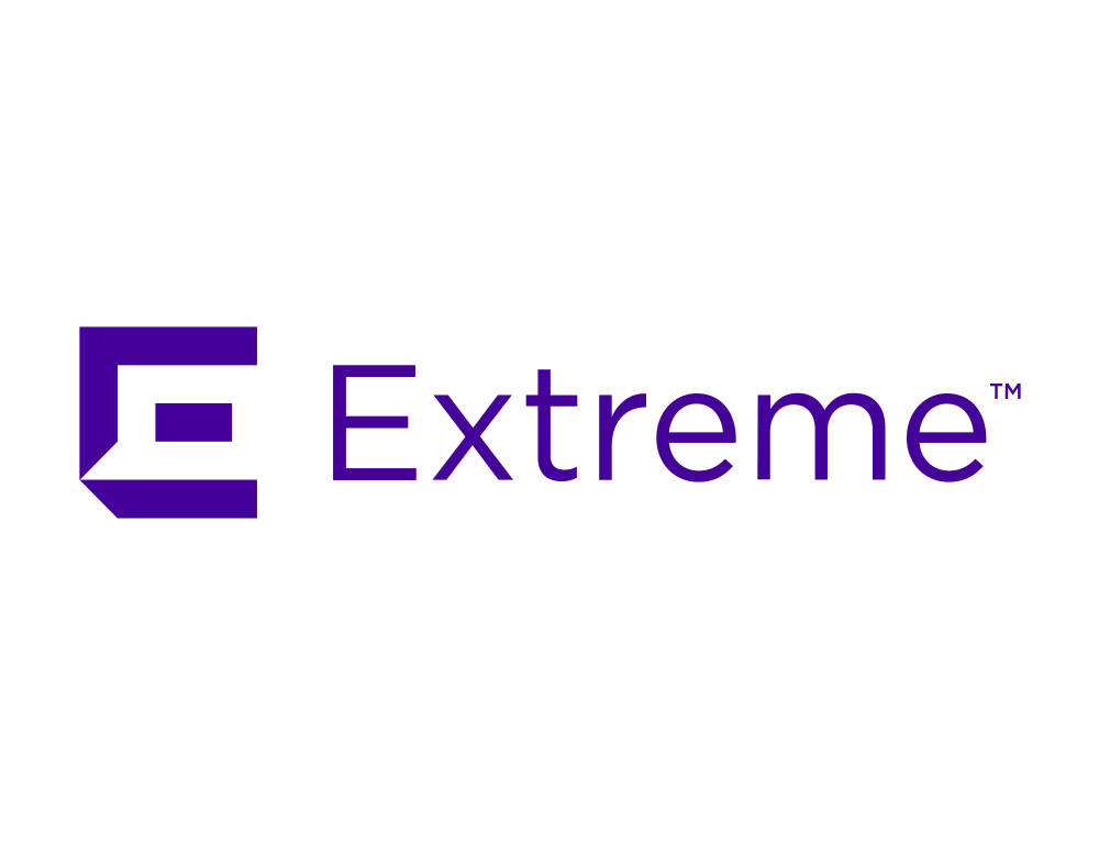 Extreme-Networks-Featured-Logo