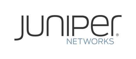 Juniper Network