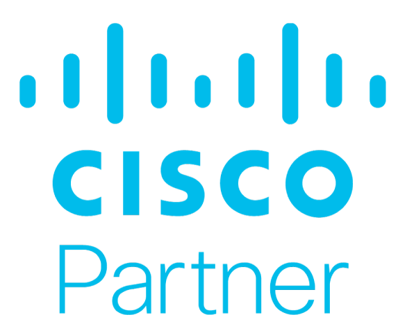 insoftservices-cisco-training-partner