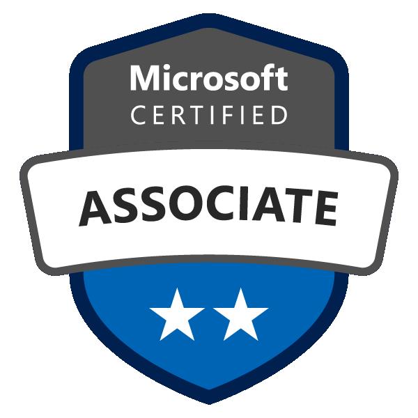 microsoft-certified-expert